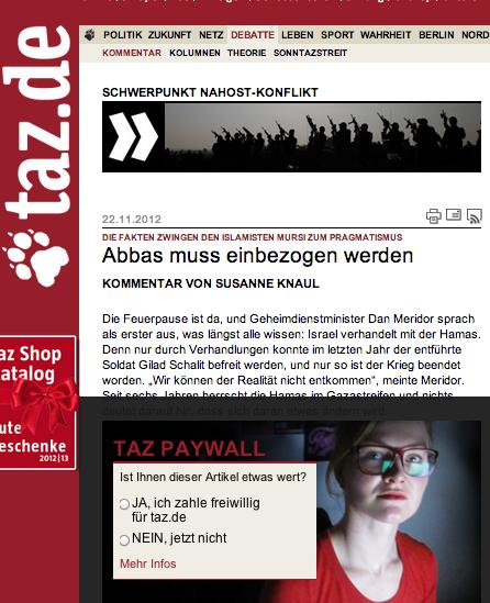 Bildschirmfoto 2012 11 22 um 13.13.58